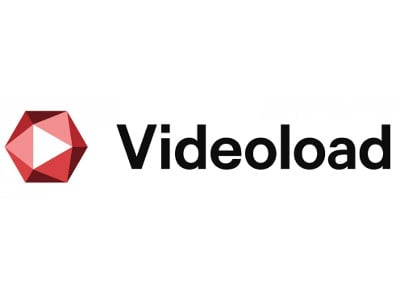 Video Streaming Dienste (VOD) im Vergleich (Teil 6) – Videoload